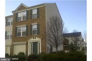 Property для того Аренда на Ranson, Западная Виргиния 25438 Соединенные Штаты