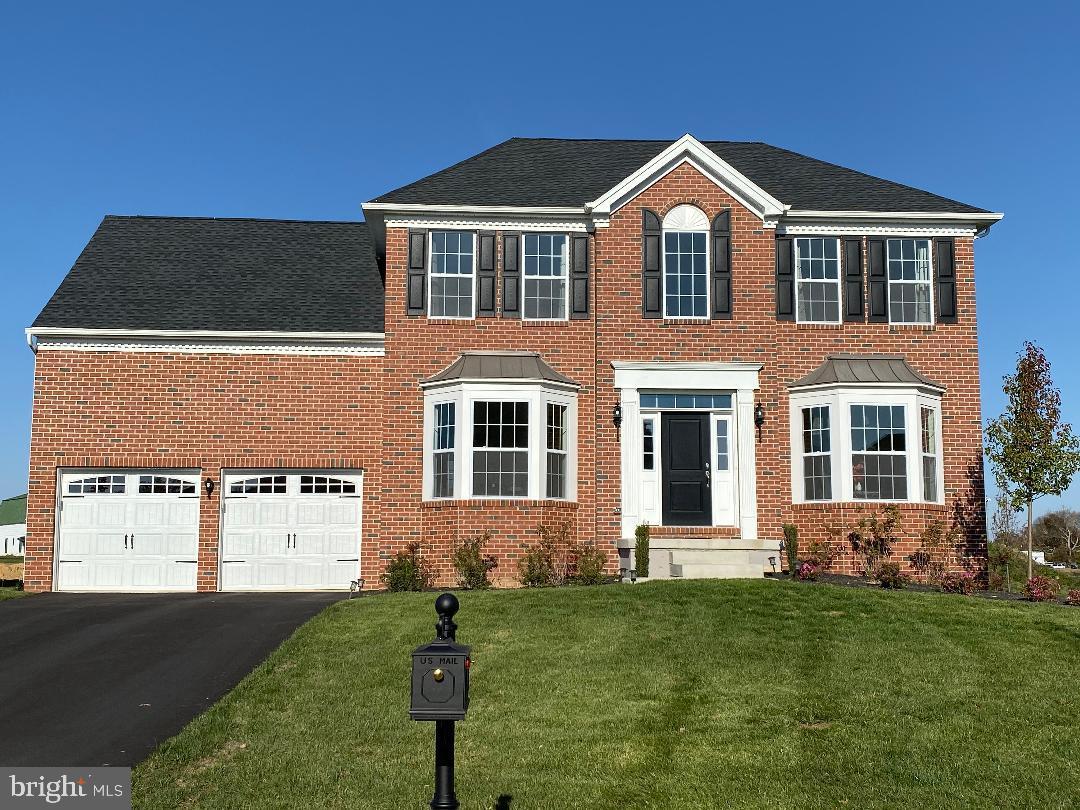 Single Family Homes für Verkauf beim New Castle, Delaware 19720 Vereinigte Staaten