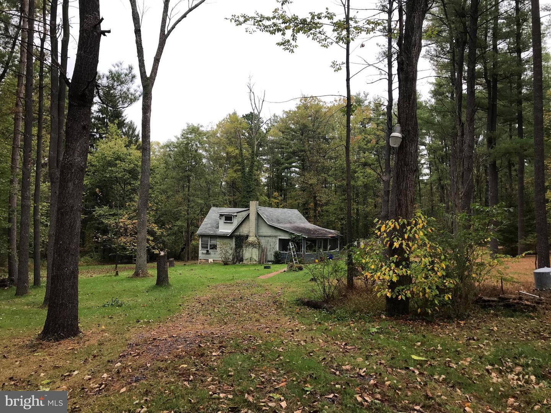 Single Family Homes για την Πώληση στο Hollidaysburg, Πενσιλβανια 16648 Ηνωμένες Πολιτείες