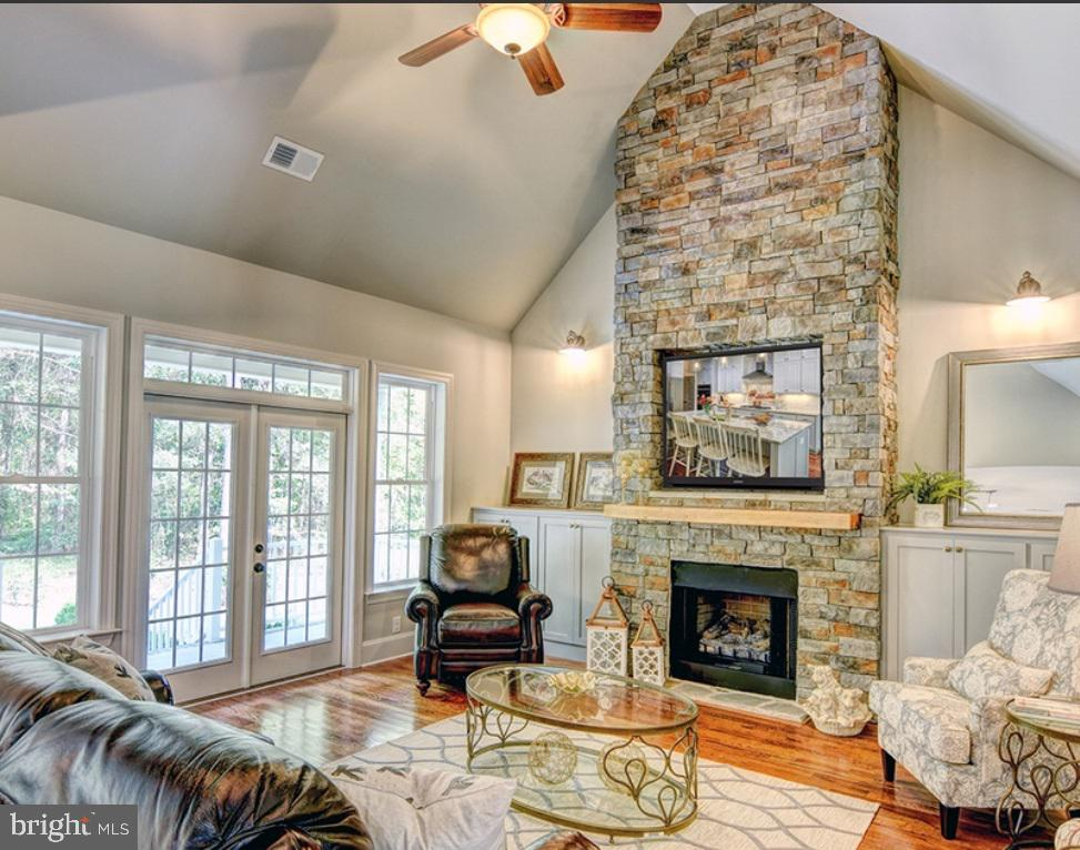 Photo ikeness of simlar home - 14204-A HARRISVILLE RD #1, MOUNT AIRY