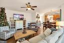 - 329 SPRING BRANCH CT, PURCELLVILLE
