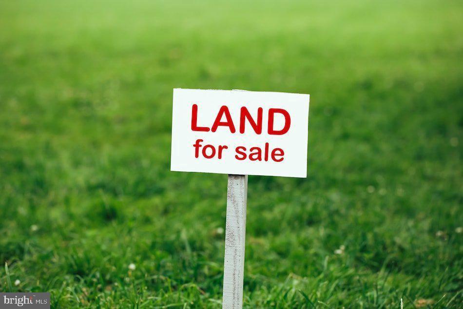 Property 为 销售 在 Tuckerton, 新泽西州 08087 美国