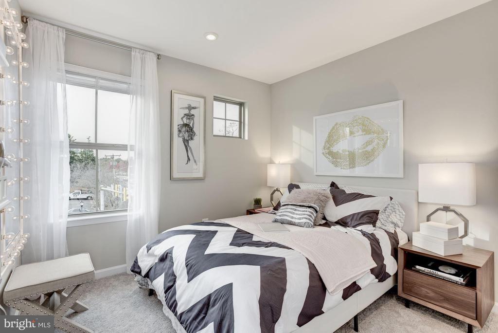 Bedroom - 5678 MEADOWLARK GLEN RD, DUMFRIES