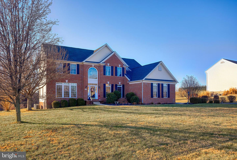 Single Family Homes のために 売買 アット Forest Hill, メリーランド 21050 アメリカ