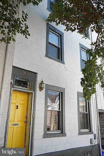 Property para Alugar às Philadelphia, Pensilvânia 19127 Estados Unidos