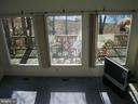 Spectacular family room - 134 HARRISON CIR, LOCUST GROVE
