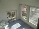 panoramic family room views - 134 HARRISON CIR, LOCUST GROVE
