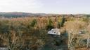 Aerial 4 - 39006 LIME KILN RD, LEESBURG