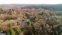 Aerial 1 - 39006 LIME KILN RD, LEESBURG