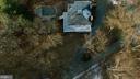 Aerial 3 - 39006 LIME KILN RD, LEESBURG