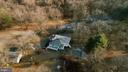 Aerial 2 - 39006 LIME KILN RD, LEESBURG