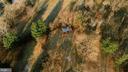 Aerial 6 - 39006 LIME KILN RD, LEESBURG
