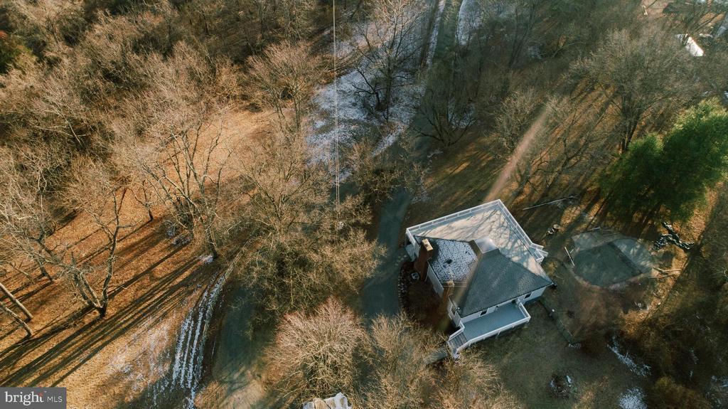 Aerial 7 - 39006 LIME KILN RD, LEESBURG