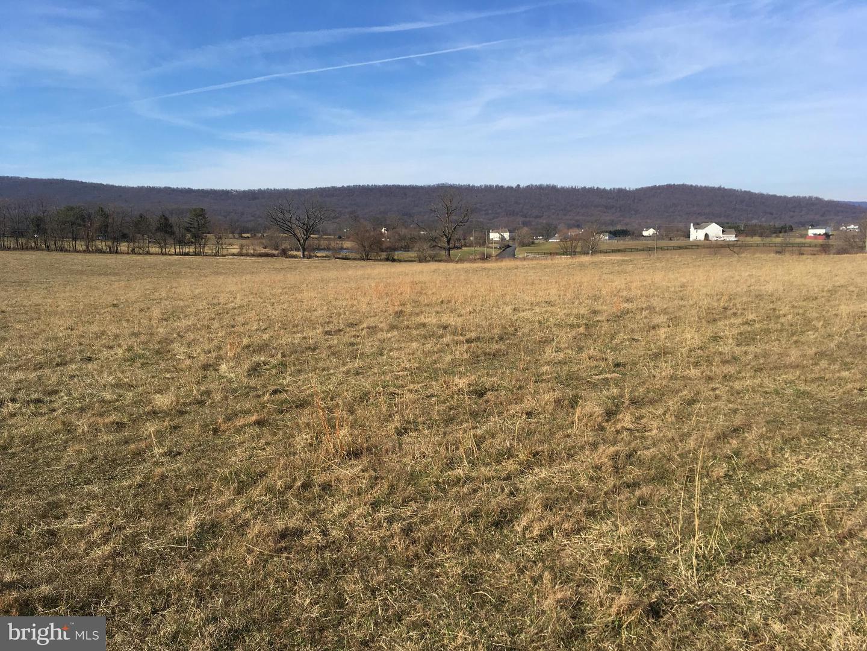 Mark för Försäljning vid Lovettsville, Virginia 20180 Förenta staterna