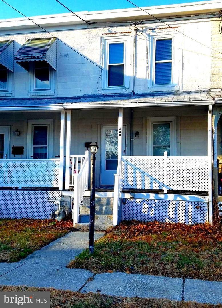 Single Family Homes für Verkauf beim Essington, Pennsylvanien 19029 Vereinigte Staaten