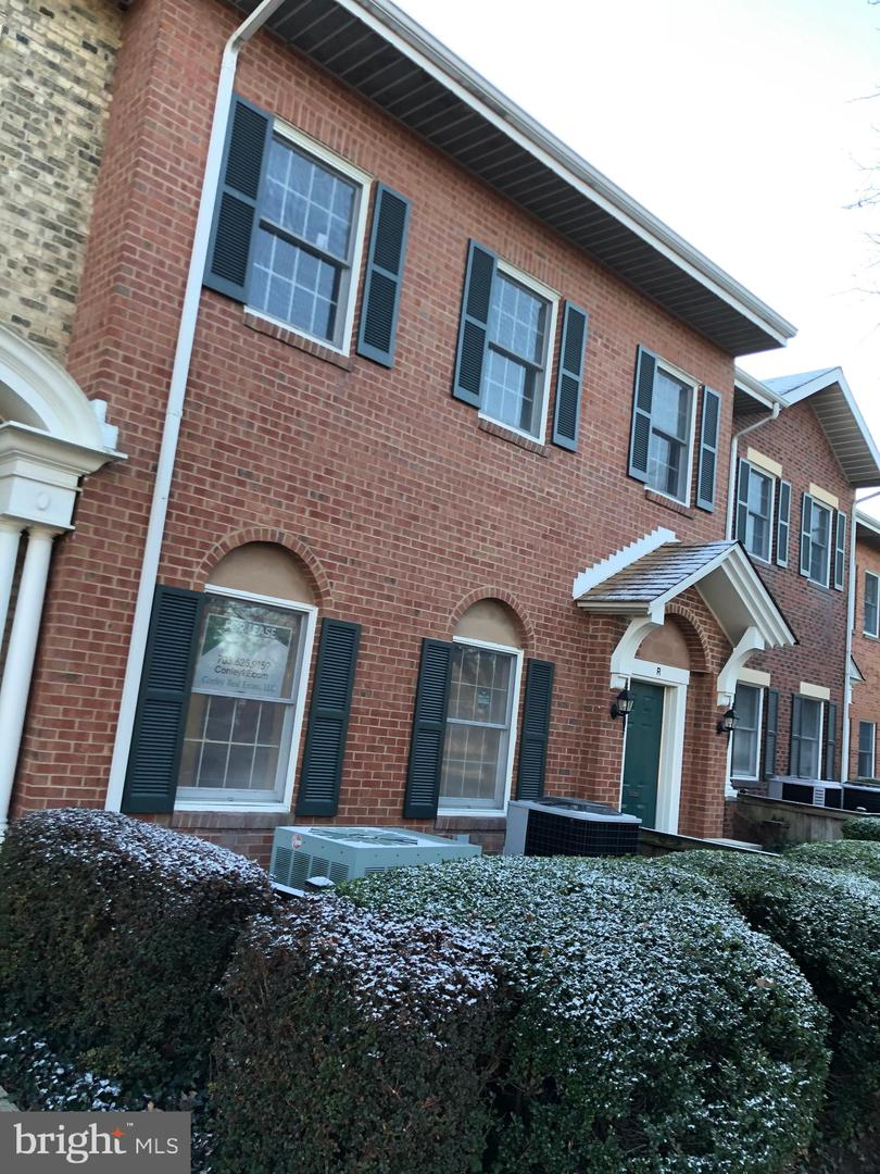 Additional photo for property listing at  Fairfax, Virginia 22031 Estados Unidos