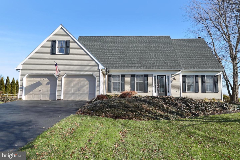Single Family Homes für Verkauf beim Willow Street, Pennsylvanien 17584 Vereinigte Staaten