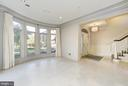 Entry Level Study - 10846 SYMPHONY PARK DR, NORTH BETHESDA