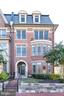 Homefront - 10846 SYMPHONY PARK DR, NORTH BETHESDA