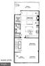 Floorplan - 10846 SYMPHONY PARK DR, NORTH BETHESDA