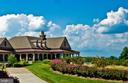 Community Clubhouse - 18918 CANOE LANDING CT, LEESBURG