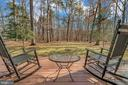 come sit a spell - 224 CREEKSIDE DR, LOCUST GROVE