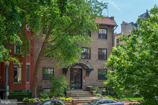 1632 S ST NW #1
