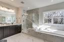 - 8301 ROBEY AVE, ANNANDALE