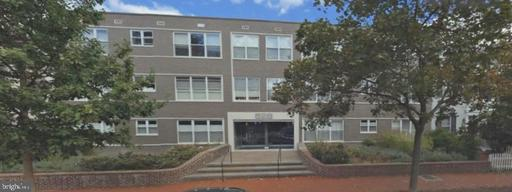 626 INDEPENDENCE AVE SE #103