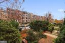 Streetscape - 1324 FAIRMONT ST NW #B, WASHINGTON