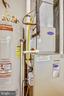 High Efficiency HVAC - 1324 FAIRMONT ST NW #B, WASHINGTON