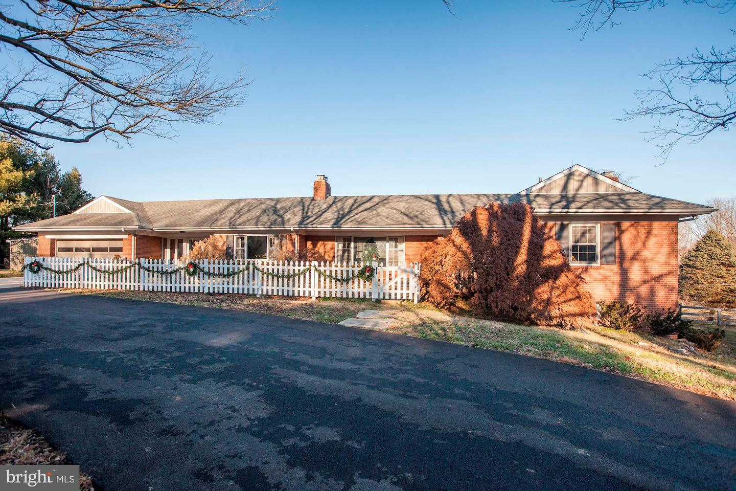 12719 RIVER ROAD, POTOMAC, Maryland