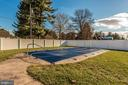 - 7937 YELLOW SPRINGS RD, FREDERICK