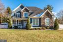 Welcome to your dream home..... - 7937 YELLOW SPRINGS RD, FREDERICK