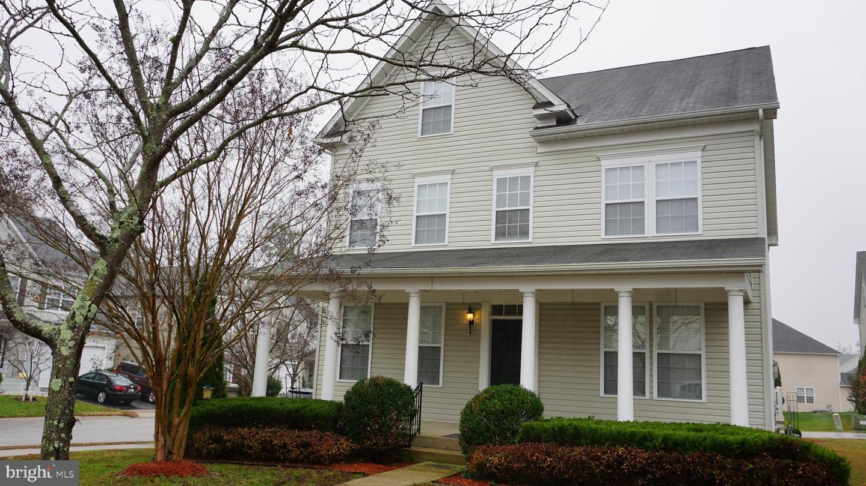 Single Family Homes için Satış at California, Maryland 20619 Amerika Birleşik Devletleri