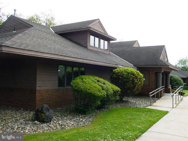 Single Family Homes por un Venta en Vineland, Nueva Jersey 08360 Estados Unidos
