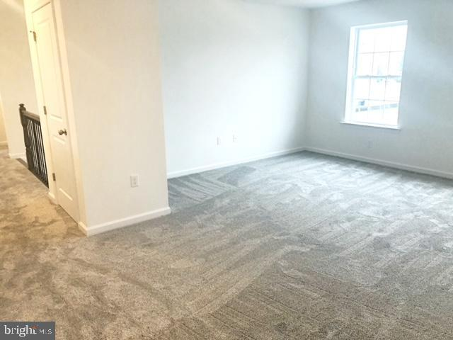Additional photo for property listing at  Ewing, New Jersey 08638 United States