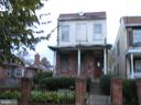 - 912 ALABAMA AVE SE, WASHINGTON