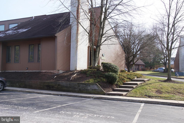 Single Family Homes voor Huren op Phoenixville, Pennsylvania 19460 Verenigde Staten