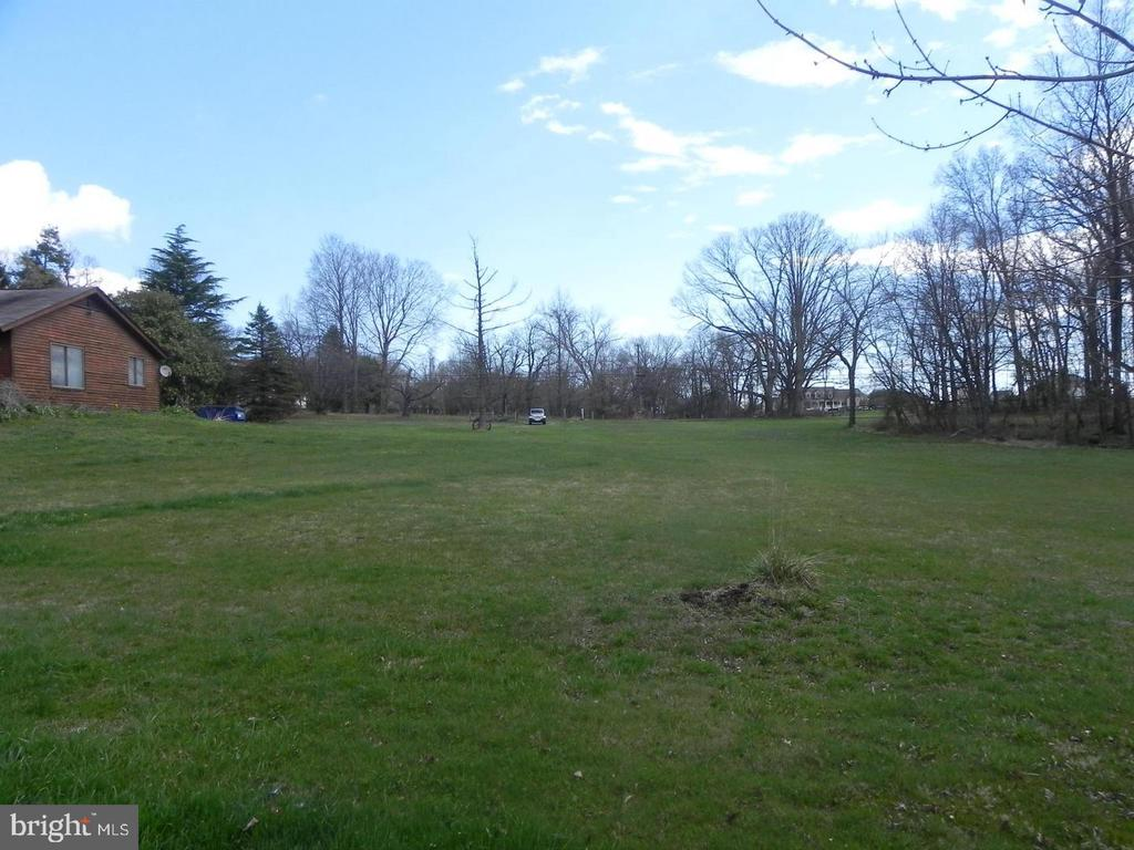 - 17757 LINCOLN RD, PURCELLVILLE