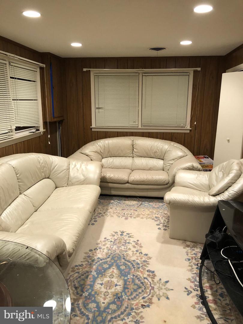 Property 为 出租 在 亚历山大港, 弗吉尼亚州 22312 美国
