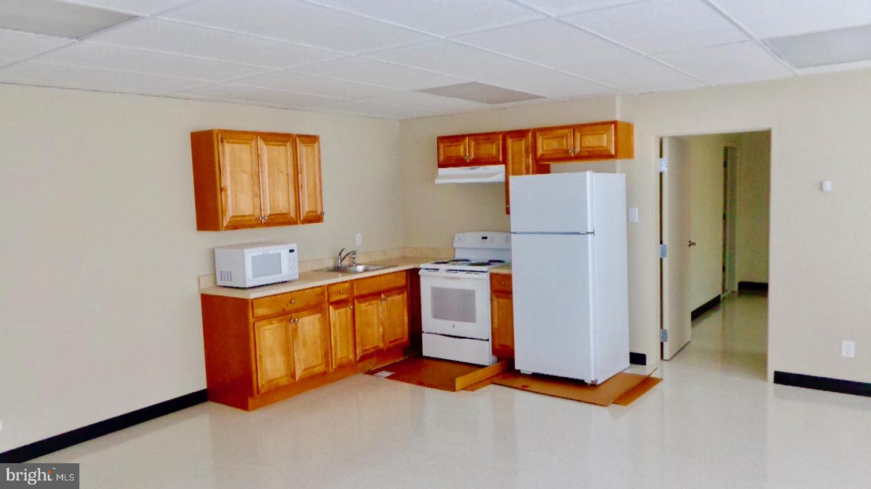Additional photo for property listing at 306 MAIN ST #A Culpeper, Виргиния 22701 Соединенные Штаты