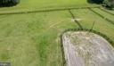 - 6010 WOODBERRY FARM RD, ORANGE