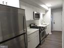 A chef's dream! - 3426 CROFFUT PL SE, WASHINGTON