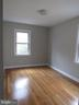Upstairs secondary bedroom! - 3426 CROFFUT PL SE, WASHINGTON