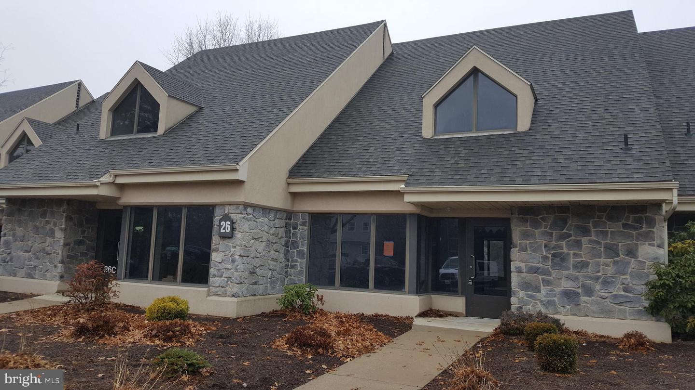 Single Family Homes للـ Rent في Lancaster, Pennsylvania 17601 United States