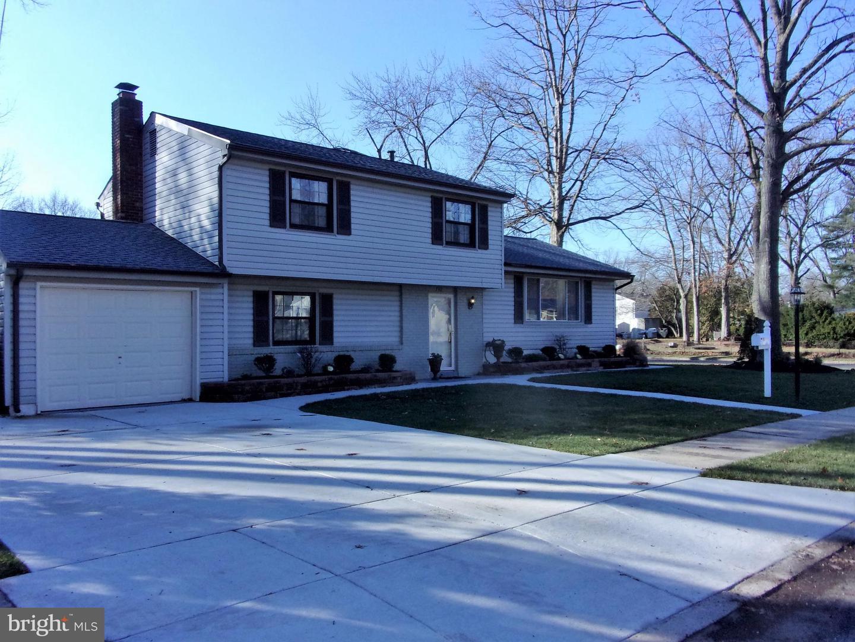 Property 為 出售 在 West Berlin, 新澤西州 08091 美國