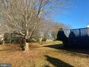 Flat, private lot - 20019 GREAT FALLS FOREST DR, GREAT FALLS