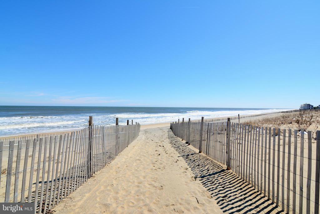 1406 COASTAL HWY #3I, DEWEY BEACH DE