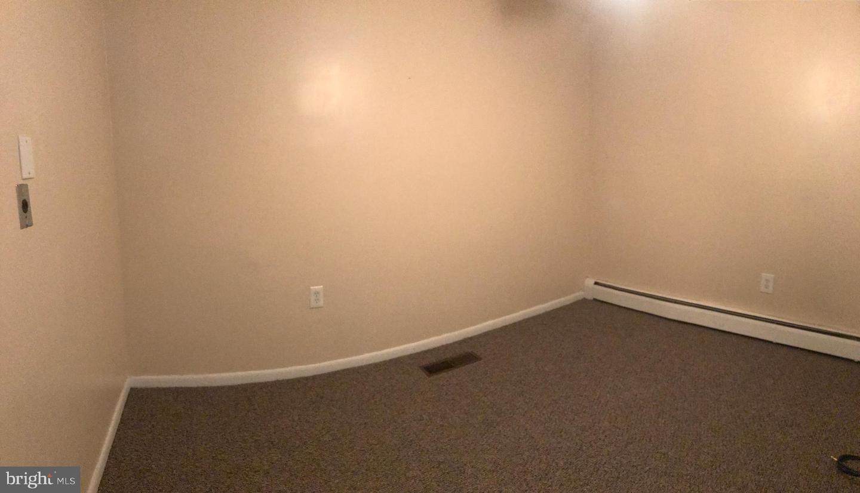 Additional photo for property listing at  Westville, Nueva Jersey 08093 Estados Unidos
